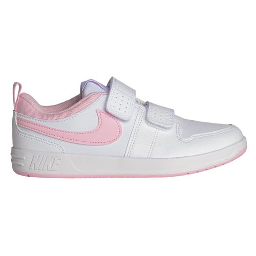 tenis-infantil-nike-pico-5-1b15ff7f44a71a0d5c7c455fafab7283