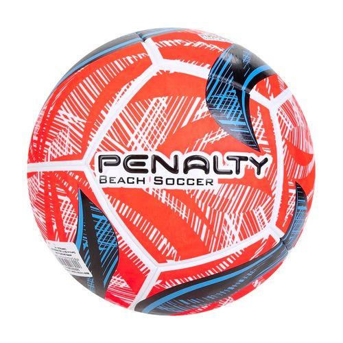 bola-penalty-beach-soccer-fusion-5203501960-63c95afff16cdde49025de1a4599087c