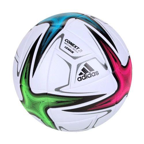 bola-adidas-fifa-conext-21-league-gk3489-brrsvdaz-35e39d95269264201ccbcb1256173738