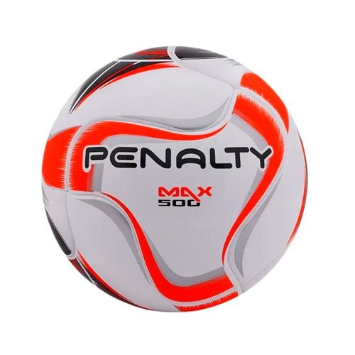 bola-penalty-futsal-max-500-541592-1170-brprlr-6e68d94fb553cd46a6ad4bd4699b35c1