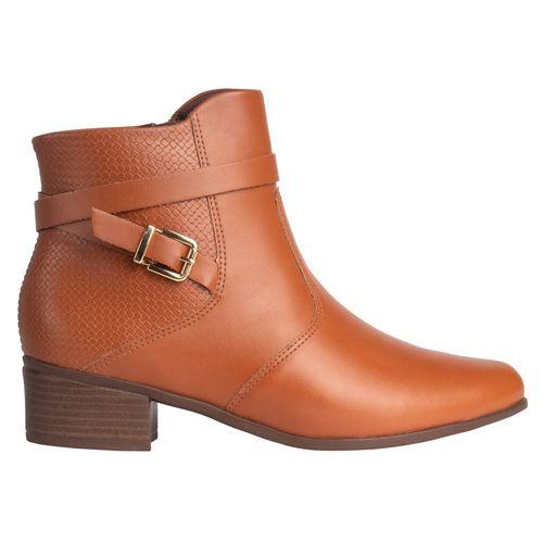 bota-feminina-comfortflex-ankle-boot-78d73d9ccbdfb111001be4b937c971ca