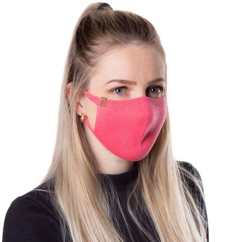 mascara-de-protecao-feminina-biamar-1895fe0080e8f0181445fb01089a58e5