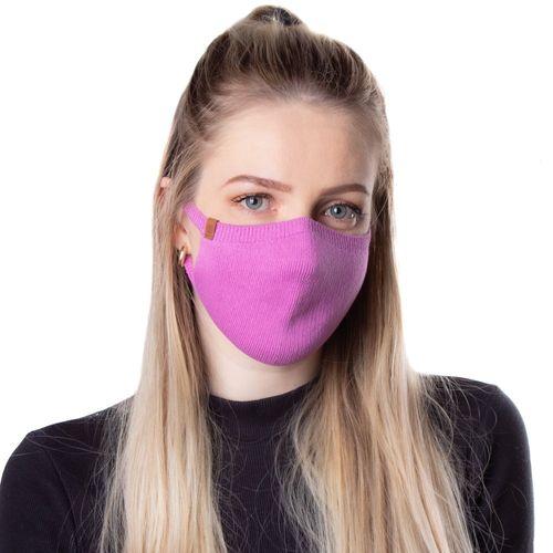mascara-de-protecao-feminina-biamar-fbe33cae7560970bbfa3045b59761759