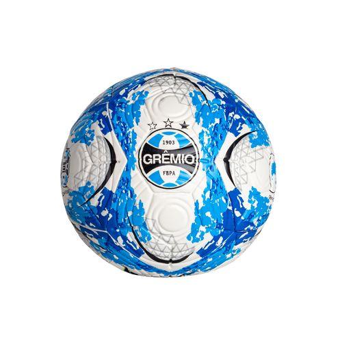 mini-bola-dualt-gremio-pvc-606-10.18618-a