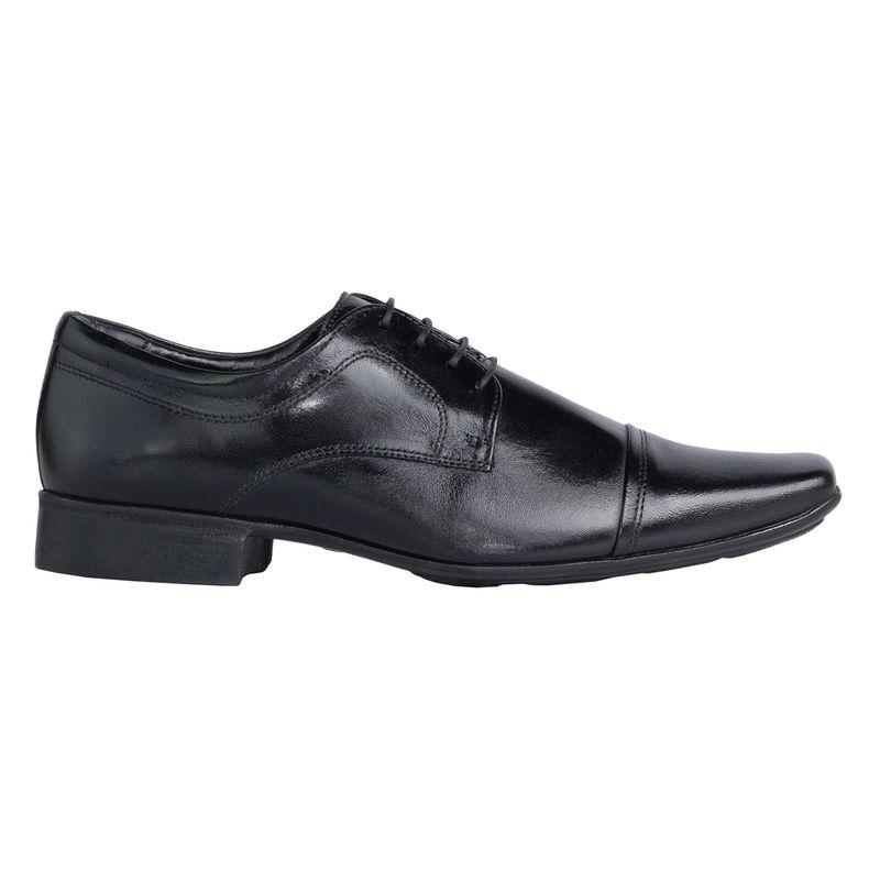 Jota-Pe-77600-Sapato-10.11330-A