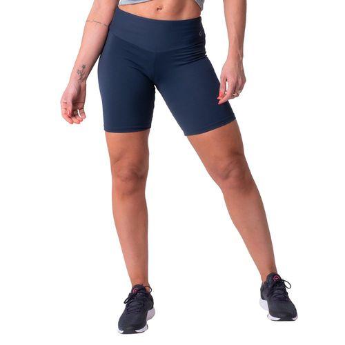 bermuda-feminina-estilo-do-corpo-esportiva-1b28a3dc7f4e80ab5f1de95cc9aced27