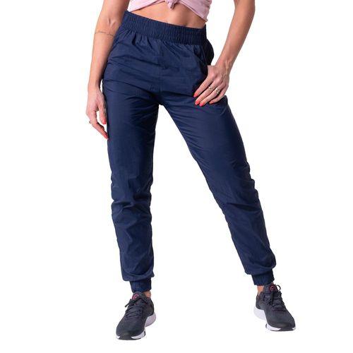 calca-jogger-feminina-estilo-do-corpo-lucca-preto-573512d68bcbd9c6234420837fc3b87a