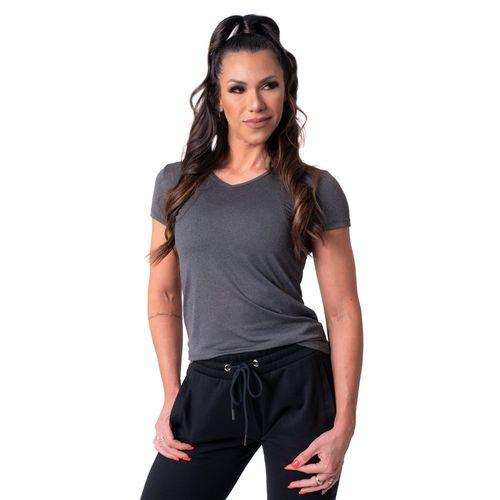 blusa-feminina-estilo-do-corpo-basic-6ce527900b6f27c56d388c7036bc8e74