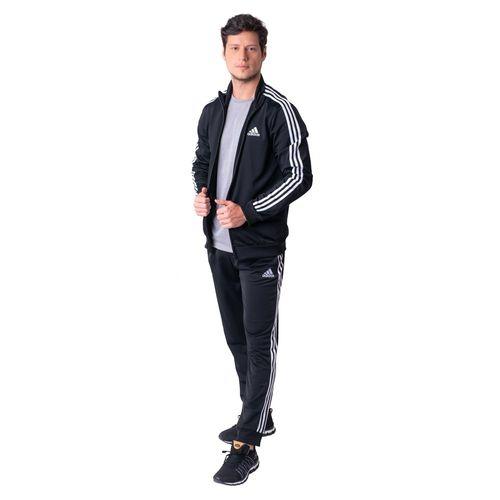 agasalho-adidas-essentials-3-listras-tricot-gk9651-ptbr-8d90b8d3c64d8a4d5fcf46f305bc20e3