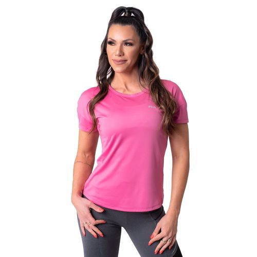 camiseta-feminina-fila-basic-sports-preto-8c74f084edd210098183d1e5255e455e
