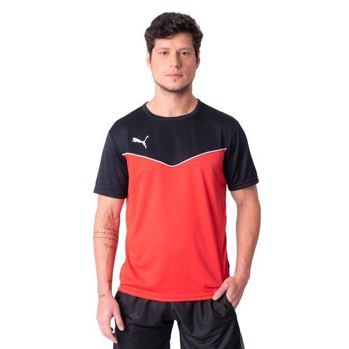 camiseta-puma-657933-m-preto-asfalto-3bcd5e4cbe5663b744cd91ff3b7582da