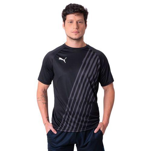 camiseta-puma-individual-657727-01-97da107c95f9a510e990415fa771fc2e