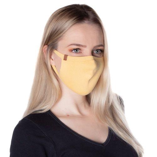 mascara-de-protecao-feminina-biamar-299ab569d67bc84f0ea39b5585e5296b