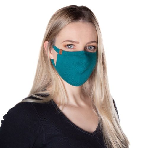 mascara-de-protecao-feminina-biamar-28e902863dfd5d595b57e45495965dd7