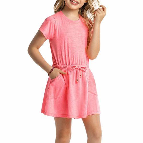 vestido-rovitex-112003-1635-067823f5eb95739c17ec9ff418db8b8e