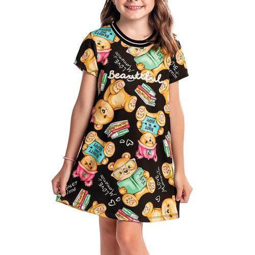 vestido-rovitex-112016-7539-a95a0f8b4d7b49826f9a8cebd8e11f1d