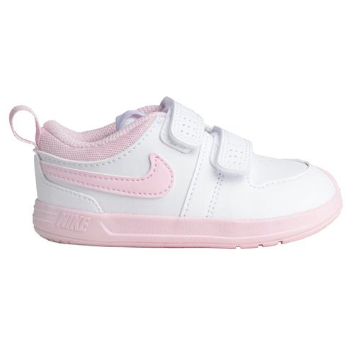 tenis-infantil-nike-pico-5-menina-brancorosa-f5471feb36f8beb10ae991aff7a254e7