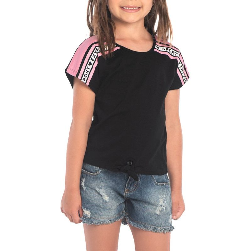 blusa-rovitex-312890-7539-064478742a1f0b78e43a752fc1e5d767