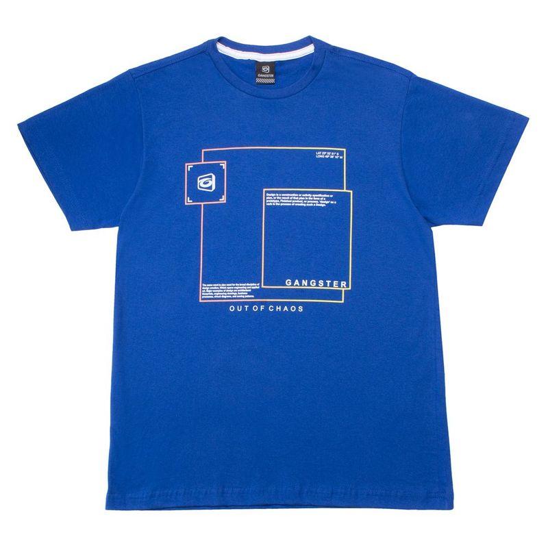 camiseta-gangster-30012081-1190753b8ec7180ec87570966128bfe0