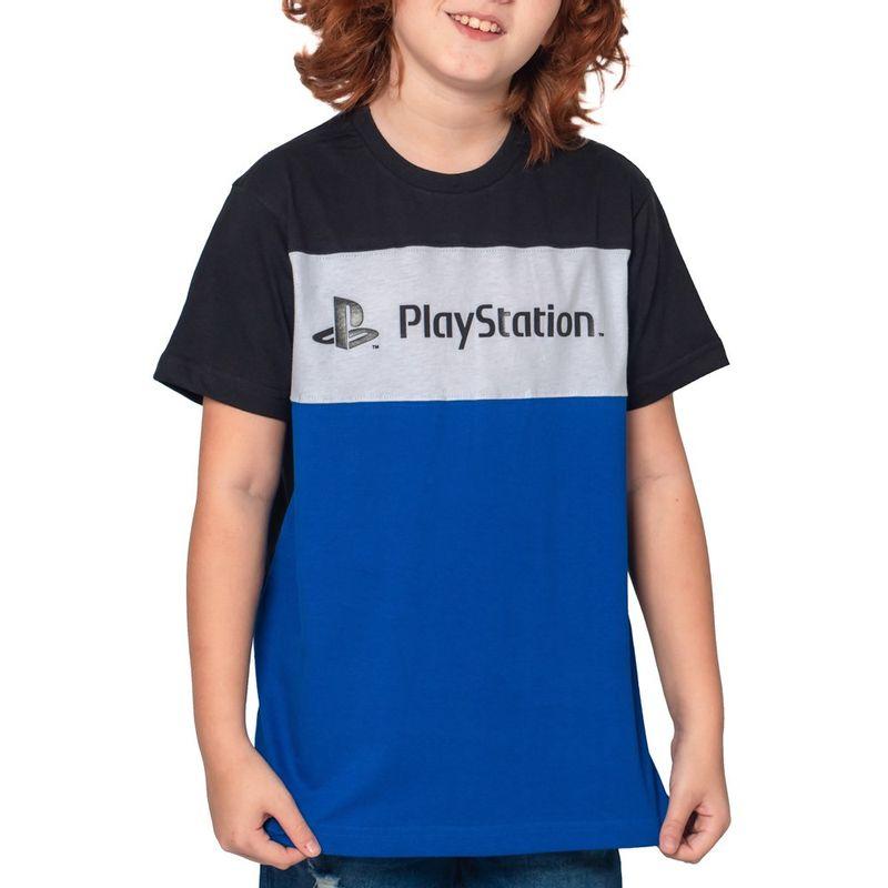 camiseta-gangster-31180554-03cc60e4210411745ca8b02ee2069bf6