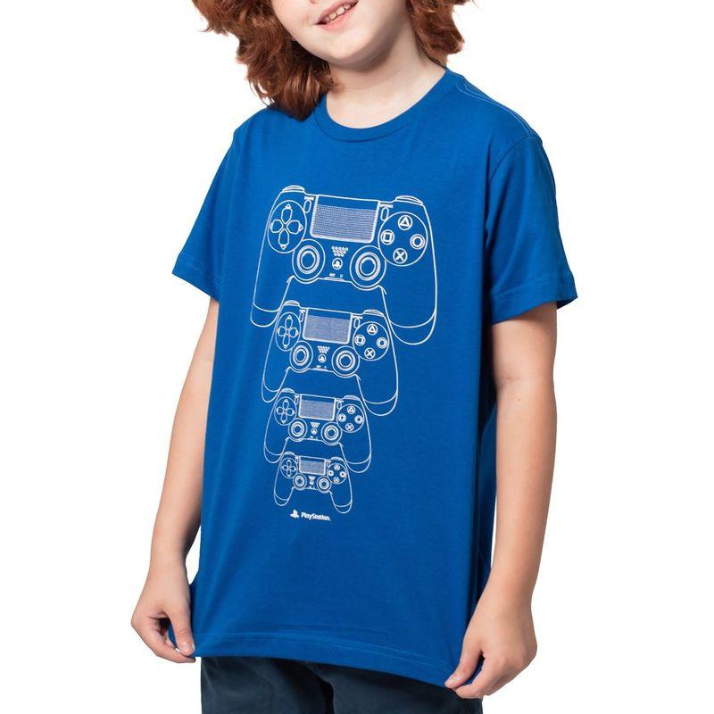 camiseta-gangster-30012353-b08e8b069e7d1cf5347c333fca69ad3d