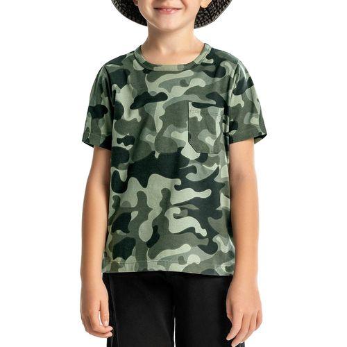 camiseta-rovitex-101324-6024-5593360bf044e6db25afda09b80f9b0d
