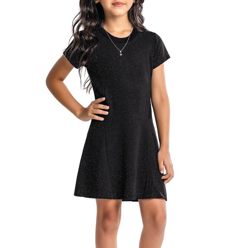 vestido-rovitex-112006-7539-e9444154b58fcc7259f5776e3b62416d