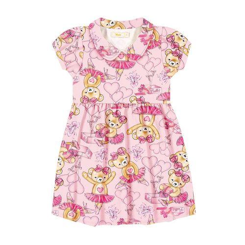 vestido-rovitex-111996-137-c481e7bd0b9d0aca99ced75203172fc5
