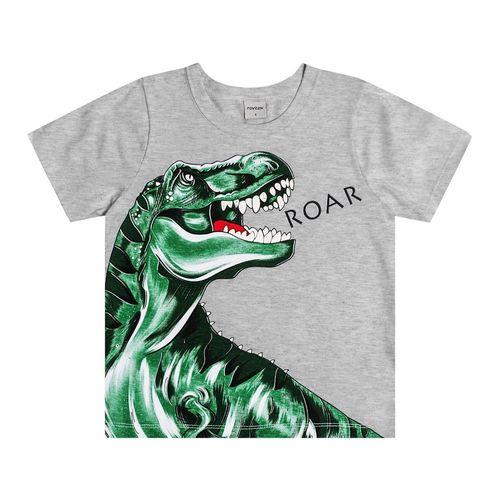 camiseta-rovitex-301619-040000-c093af1f6a1421311dc9d45e36a128e3