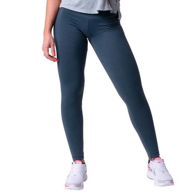 legging-feminina-estilo-do-corpo-basica-160898fb1b39a080a361e1bc16bb4788