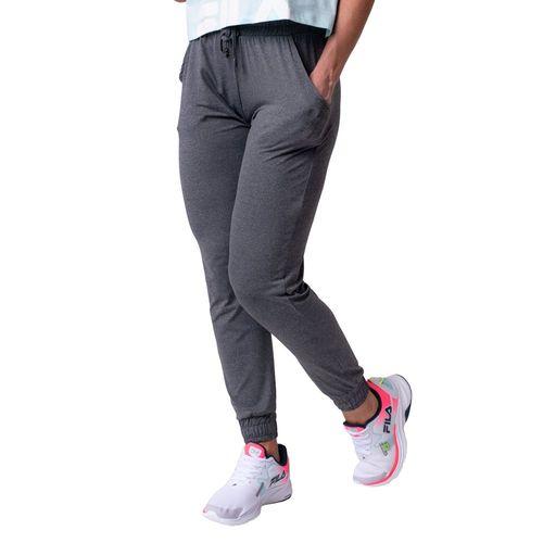 calca-jogger-estilo-do-corpo-6384-100-b91bbe03f37423ae268e857668f1cc16