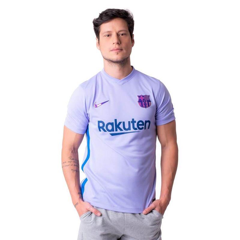 camisa-nike-clubs-fc-barcelona-202122-cv7890-581-ls-8c8127e1e6f1ea67b95d51628466a1d0