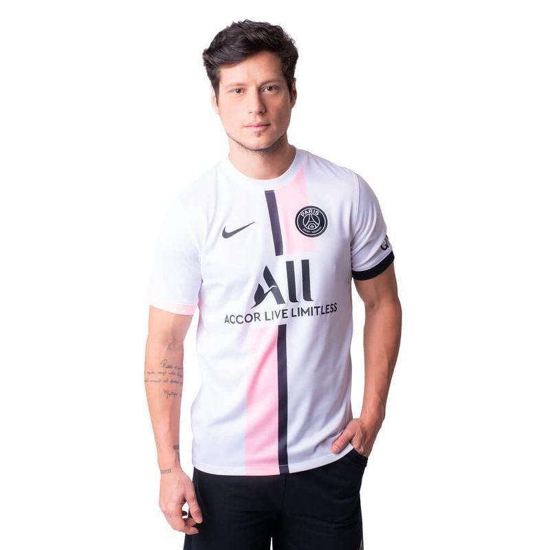 camisa-nike-clubs-paris-saint-germain-202122-cv7902-101bran-b6fd382d5bc26e3c27eea5fc1bd1bed6