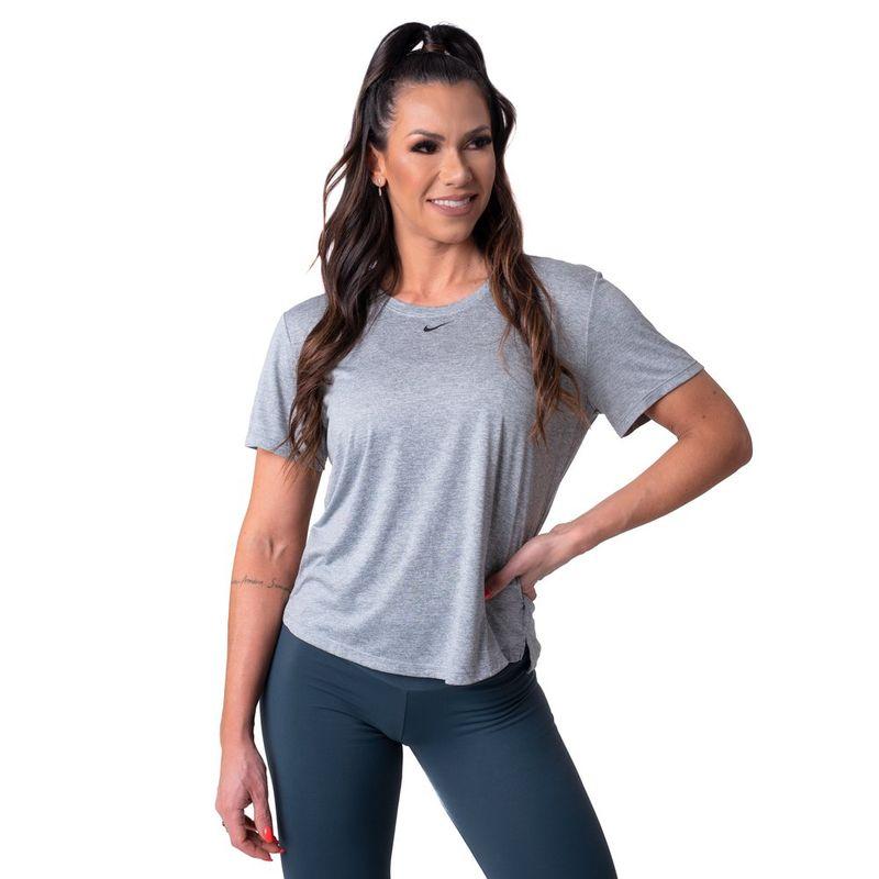 camiseta-nike-dri-fit-one-dd0638-073-378963259ed3181f207ebb557dbfcddf