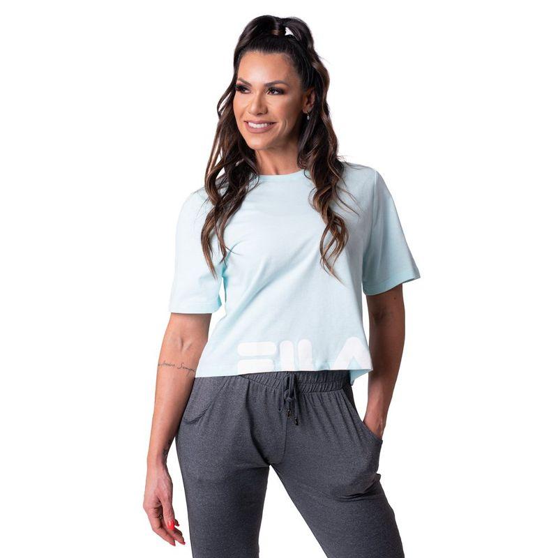 camiseta-fila-cropped-aesy-f12l518172-2667-ee3f2b929627395a32eeeeb5ea7abd4a