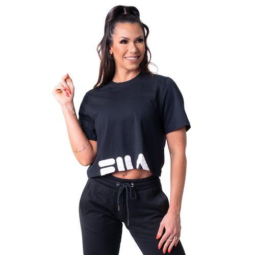 camiseta-fila-cropped-aesy-f12l518172-2667-0ed371ce3ab88ffeb4ace62cffd6510c