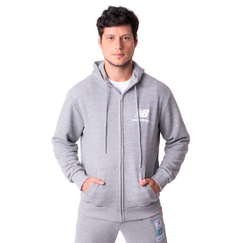 casaco-new-balance-bmj03558ag-dba9347646c8ea7debb8d7f253e8053e