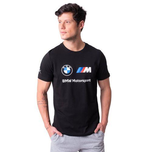 camiseta-puma-532253-m-9594a28b194744a4aa48b7a2edb80ab3