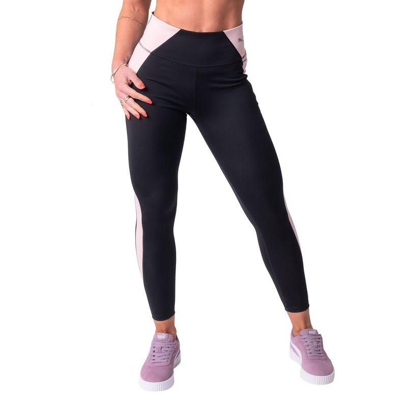 legging-puma-stripe-589158-01-00d6d24c0ef133f746d2fedacb3a20f4