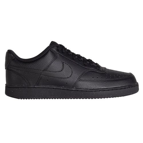 tenis-nike-court-vision-low-better-dh2987-002-bf4aff618cd991a370c7e7b999cb0bf0