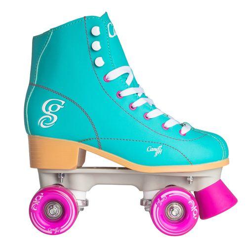 patins-froes-rd-candy-girl-sabina-u772mt06-11bab3c5b46cfa5e175df41904bbabad