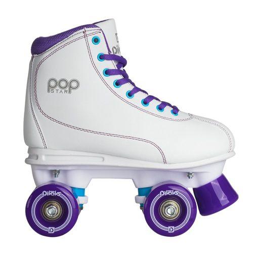 patins-froes-quad-divorks-pop-star-18228-29-30-31-brls-728a0e8e4720b0fd1986da4085864559