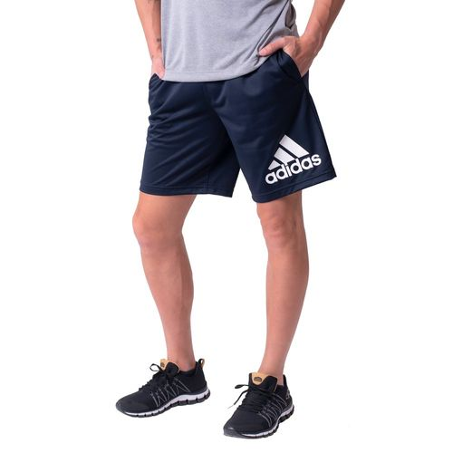 short-adidas-ey0322-8beb6aa90f6ea610cff3ac1ff63c637d