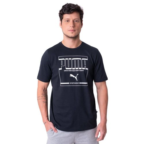 camiseta-puma-granphic-84773201-c6fe26212dc49de6b2786921a72b1a62