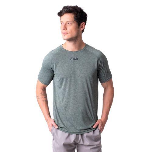 camiseta-masculina-fila-basic-train-melange-cinza-30b0cfd0422b00a36ca6a553ebae026f