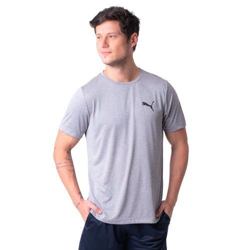 camiseta-puma-52118206-d069b554141ed60aeab8e4faa01bcd38