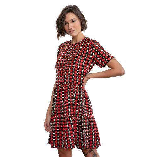 vestido-biamar-9770-8707f9768380d5b9a7c9337ba27c4cbf