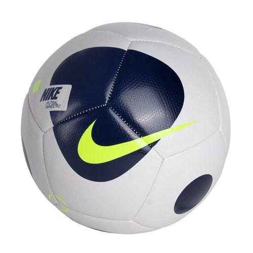 bola-nike-futsal-maestro-dm4153-097-86ae4e1d627230b7ca62d7279db4c994