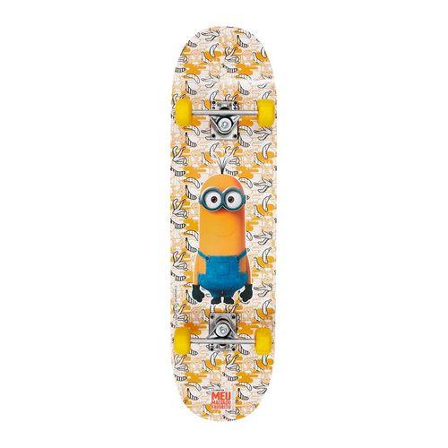 skate-froes-minions-banana-18196-5473745c0bda1e6eec1a66111131735e
