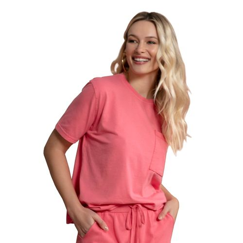 camiseta-biamar-9912-311c1ab43152808ffe0406e1ad5ce259